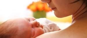Синдром Жильбера и беременность: безопасность для матери и плода доказана