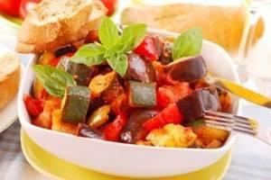 Стол № 5 (диета) – меню при гепатите: разрешенные и запрещенные продукты