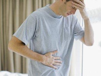 Билиарный панкреатит: почему возникает и как лечить заболевание