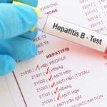 Гепатит Б при беременности – фактор потенциальной опасности