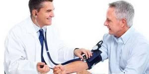 Овесол или расторопша, что лучше – должен решать лечащий врач