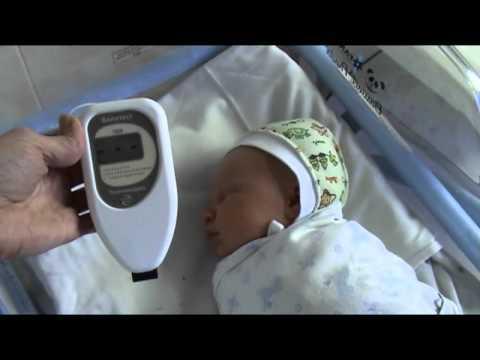 Хепель для новорожденных: компоненты, показания, особенности приема