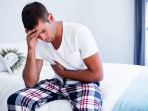 Диета при гемангиоме печени у взрослых является основой терапии