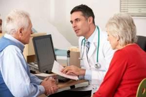 Дают ли инвалидность при циррозе печени: процедура диагностики