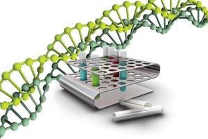 Расшифровка количественного анализа на вирус гепатита С