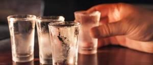 Овесол и алкоголь: совместимость невозможна, побочные эффекты обеспечены
