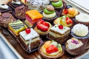 Как почистить печень и поджелудочную в домашних условиях безболезненно