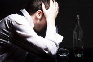АЛТ и АСТ: норма у мужчин, причины возможных отклонений