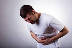 Протоковые изменения в печени – отклонение от нормы