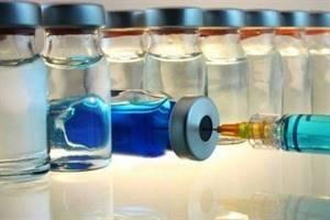 Бубо Кок – отечественная вакцина с прекрасными характеристиками