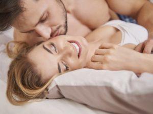 Парентеральные гепатиты – воспаления, передающиеся контактным путем