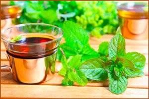 Киста печени: лечение народными средствами, приготовление и прием лекарств