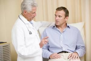 Диета при синдроме Жильбера как часть комплексной терапии заболевания