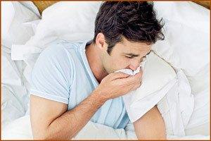 Абсцесс печени: причины, симптомы, методы лечения и профилактики