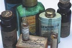 Хелидониум: гомеопатия в помощь медикаментозным средствам