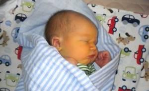 Желтуха у детей: симптоматика, причины и способы лечения