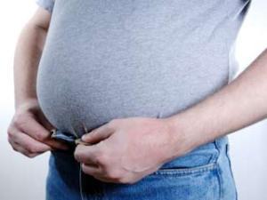 Дисфункция желчного пузыря: суть патологии и ее причины
