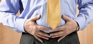 Цвет мочи при циррозе печени: причины и последствия заболевания