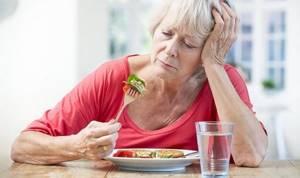 Болит ли печень при циррозе: зависимость от стадии развития заболевания