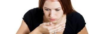 Отрыжка желчью: как распознать, устранить и в чем причина