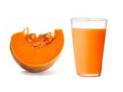 Томатный сок: полезен ли для печени, как его готовить и принимать