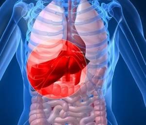 АЛТ понижен: причины патологии и способы ее лечения