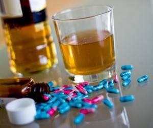 Урососан и алкоголь: совместимость и возможные последствия