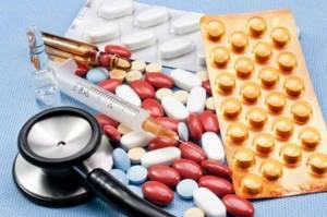Генотип гепатита С: особенности недуга, симптоматика и принципы лечения