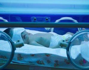 Билирубин повышенный у новорожденного: о чём это может говорить