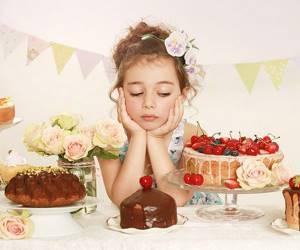 Диета при загибе желчного пузыря у ребенка: как правильно составить рацион