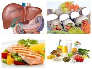 Как лечить гепатит С в домашних условиях: народные рецепты