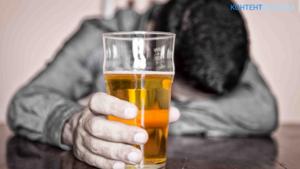 Алкогольный цирроз печени: можно ли ему препятствовать?