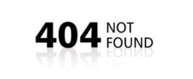 <Ошибка!>» width=»399″ height=»163″ class=»size-full aligncenter» /></p><h3>Ошибка 404 – файл не найден</h3><p>Такая ошибка означает, что сервер не находит данные по запросу. Основные причины ее возникновения:</p><ul><li>URL введен некорректно. Чтобы устранить ошибку, проверьте правильность написания ссылки.</li><li>Запрашиваемый документ отсутствует. Чтобы устранить ошибку, нужно проверить, находится ли запрашиваемый файл в нужной директории.</li></ul><p><img data-flat-attr=