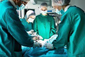 Тромбоз воротной вены: диагностика и лечение недуга