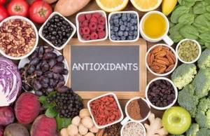 Лимон для печени: антиоксидантное и защитное действие