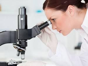 Лимфаденопатия в воротах печени: что это такое, каковы симптомы