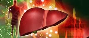 Гепатит австралийский – антиген, выявленный в крови больного гепатитом В