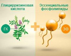 Может ли при болезни печени быть температура, каковы причины, осложнения