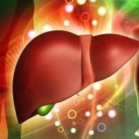 Диета при гепатите А – важная часть комплексной терапии заболевания