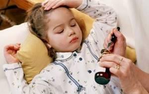 Вирусный гепатит, АКДС – совмещение возможно для упрощения вакцинации
