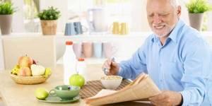 Стеноз печени: симптомы, причины, тактика лечения
