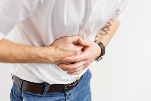 Диета при кисте печени – часть комплексного метода терапии