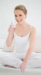 Чистка желчного пузыря: правила, предосторожности и методы проведения