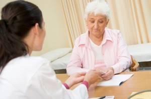 Лечение желчного пузыря и печени: таблетки при разных видах патологий