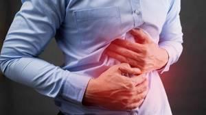 Причины бескаменного холецистита и характерные черты опасной болезни