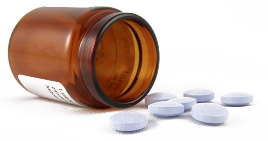 Противовирусные препараты при гепатите c: показания и правила применения