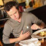 Холестериновый полип желчного пузыря: опухолевый дефект органа