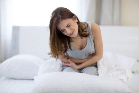 Урсосан при беременности: условия назначения