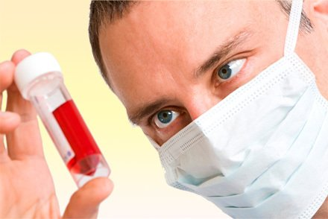 Дисфункция печени – нарушение деятельности паренхиматозного органа