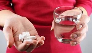 Как поддержать печень и поджелудочную железу: методы профилактики